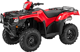 Desoto Honda New Used Powersports Vehicles Service Parts And Financing In Olive Branch Ms Near Pleasant Hill And Memphis